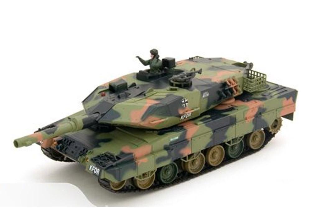rc speelgoed tank
