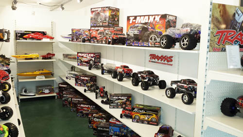 Monstercars Co Uk Rc Cars Boats Tanks For Great Prices